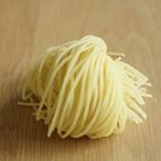 【定期便:全12回のお届け】低糖質生パスタ スパゲッティ× 10食セット【P0201-10】