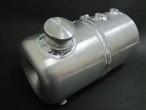Aluminum Conecabe Oil Tank 9-1/2   SALE