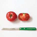 レコノム トマトナイフ