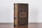 【CV397】Heinrich Heine / display book