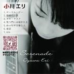 気まぐれCD★Serenade
