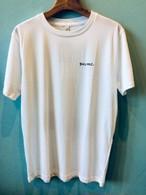 【ベルメズ】FUCK OLYMPICS(フ〇ック オリンピック)Tシャツ