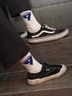 【送料無料】 NONAGON x NESTAL YAVIBES Socks