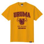 URUMA CITY