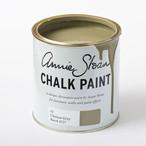anniesloanチョークペイント  ◆シャトーグレー Chateau Grey[2] 【1L缶】