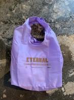 ETERNAL market eco bag 小