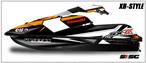 SX-R1500  XB-style