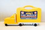 """DULTON TOOL KIT """"CAR SERVICE"""""""