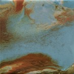 【7inch・英盤】Cocteau Twins / Love's Easy Tears