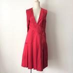 Moschino ドレス