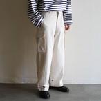 OUTIL【 mens 】pantalon chaselles