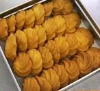 パティシエが愛してやまないバタークッキー