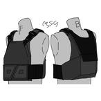 The69 STD (MSG STD)