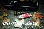 DRT/JOKER