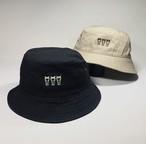 Bucket hat #01