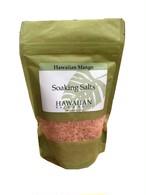Hawaiian Bath&Body Bathsalt Hawaiianmango