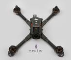 Vector VX-04