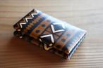 sale カードケース ボゴラン A