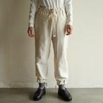 Yarmo【 womens 】warehouse trousers