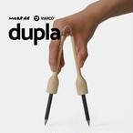 【VIARCO/ビアルコ】ドローイングツール / Morphe (Dupla)