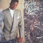 Bobby Brown ‎– Don't Be Cruel