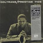 John Coltrane / Coltrane (LP)