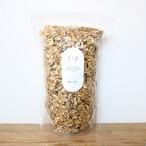 earlgrey granola(アールグレイグラノーラ) 600g
