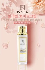 Fremir CALAMINE WHITE CREAM