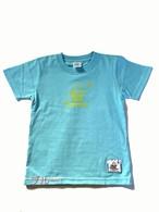 キッズTシャツ 【全7色】 サムネイル