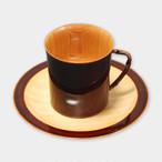 コーヒーカップ (2016)