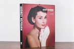 【VE056】Audrey Hepburn: A Life in Pictures  /visual book