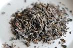 こころの茶「日本の紅茶 屋久島」40g