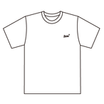 リマコーヒー Tシャツ