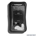 【適正価格】【動作確認済み】【乾電池駆動ETC車載器】DENSO 08686-00301
