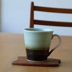 瀬戸焼 IZUMI マグカップ