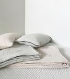 直送★予約商品★ガーゼブランケット+枕《6重ガーゼ》