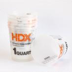 HDX PaintCup (HDXペイントカップ)