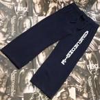 Abercrombie&Fitch MENS スウェットパンツ Sサイズ