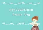 HappyBag(5000円相当)