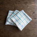 131sr116 hand towel
