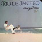 Gary Criss – Rio De Janeiro