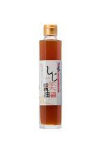 しじ美醤油(淡色)【5本セット】