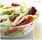 豆乳マヨ 200g <マクロビ・ビーガン対応/添加物・香料・保存料・着色料・化学調味料・白砂糖・乳製品・卵不使用>