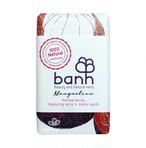 banh - マンゴスチン石けん(230g)