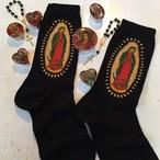 Guadalupe -SockSmith(ソックスミス)