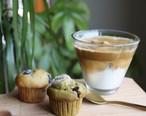 7/17まで♪2800円→2500円\冷やし米粉muffin/ 小マフィン15個入り    送料込み・ギフト無料