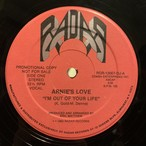 Arnie's Love  - I'm Out Of Your Life