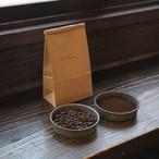 【のら珈琲】オリジナルブレンド各種(珈琲豆)