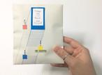 BB 書類ケース風封筒 / ペン / シールSET _ 3
