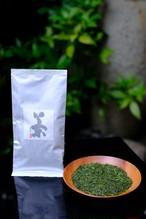 青味とコク 【大隈】 深蒸し煎茶 《鹿児島産》